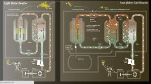 Transatomic Plant Design