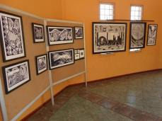 East London Gompo Community Arts Center 5
