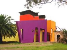 Mthatha Community Arts Centre 2