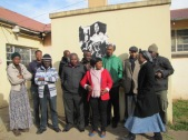 Mthatha Community Arts Centre 4